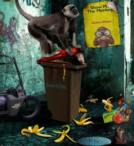 Monkey_Show_Me_The_Monkey