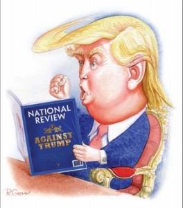 NR_Aganst_Trump-