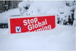 Stop-Global-Warming-copy