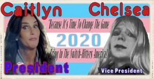 Vote_Chelsea_Caitlyn_2020