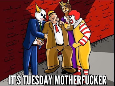 Wimpy_Its_Tuesday