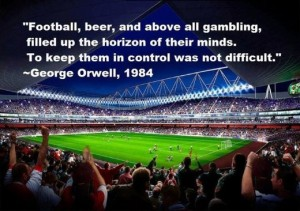 1984_Orwells_Football_Analysis