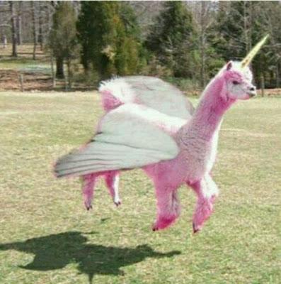 Dem_Mascot_Unicorn