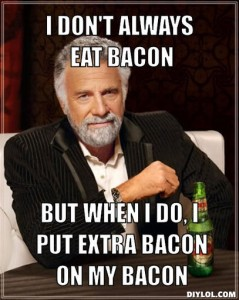 Bacon_Most_Interesting_Man_Bacon_On_Bacon_Lg