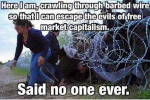 Barbed_Wire_Capitalist_Fence