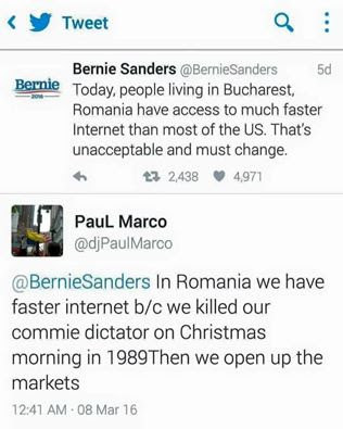 Bernie_Sanders_Bucharest_Internet