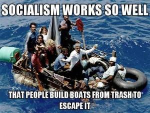 Bernie_Sanders_Socialist_Trash_Boats