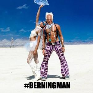 Bernie_Sanders_The_Berning_Man