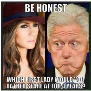 Bill_Clinton_Which_First_Lady