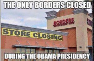 Borders_Closed