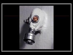CDC_Shower_Gas_Mask_Jet_Head