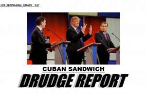 Drudge_Cuban_Sandwich_capture