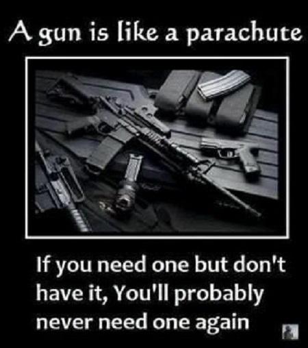 Gun_Like_A_Parachute_450