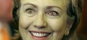 Hillary_SnakeEyes_Drudge