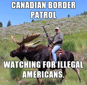 Illegal_Imigrants_Canadian_Border_Patrol