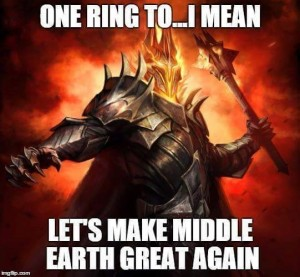 Middle_Earth_Great_Again