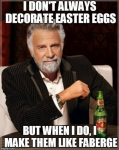 Most_Interesting_Easter_Eggs
