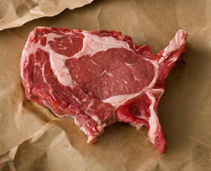 Murica_Meat_Country