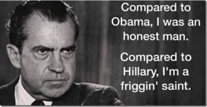 Nixon_Vs_Hillary