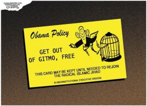 Obama_Get_Out_Of_Gitmo_Free