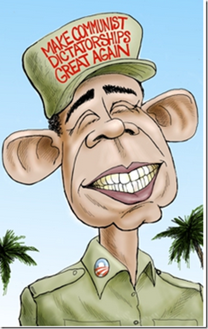 Obama_Havana_Bam