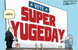 Super_Yugeday