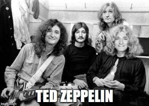 Ted_Cruz_Ted_Zeppelin