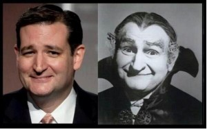 Ted_Cruz_Vs_Grandpa_Munster