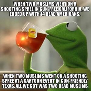 Texas_Terrorist