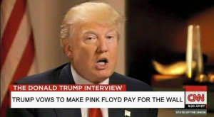 Trump_Pink_Floyd_Pay_For_Wall