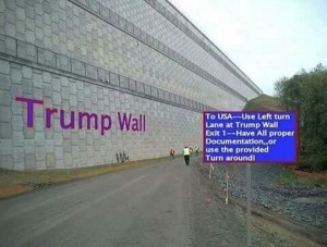 Trump_The_Wall