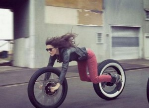 WTF_Low_Rider