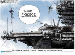 Wind_Powered_Aircraft_Carrier