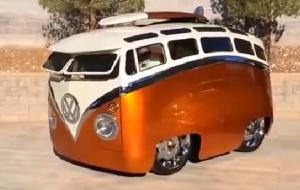 vw-microbus_Chopped_Slammed_Surfs_Up_Dude
