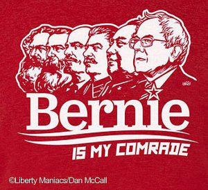 Bernie_Sanders_Comrade