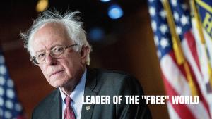 Bernie_Sanders_Leader_Free_World