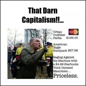 Bernie_Sanders_Urban_Outfitters