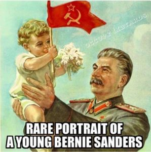 Bernie_Sanders_Young_With_Uncle_Joe