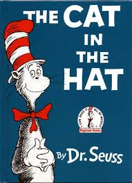 Cat_In_The_Hat_Seuss