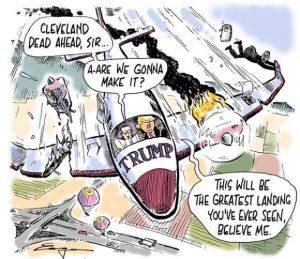 Donald_Trump_GOP_Cleveland_2016