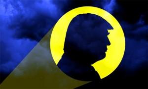 Donald_Trump_Gotham_Calling