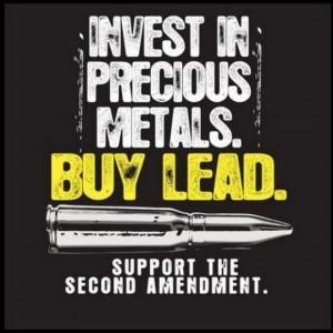 Guns_Buy_Lead_Invest