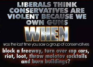 Guns_Libs_Violent_Cons_Not