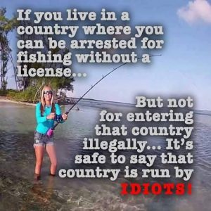 Illegal_Imigrants_Fishing_License