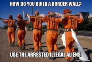 Illegal_Immigration_Wall_Builder_Crew