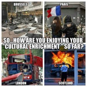 Islam_Cultural_Enrichment_4_Cities