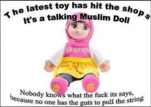 Islam_Dont_Pull_Talking_Doll_String