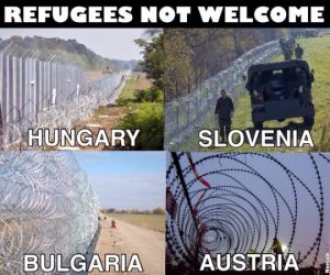 Islam_Refugees_Wall_4_Countries