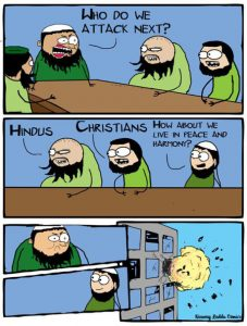 Islam_Religion_of_Peace_Or_Not