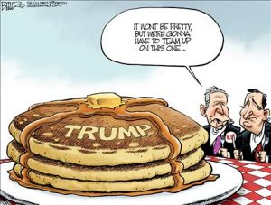 John_Kasich_Johnny_Hotcake_Makes_A_Deal_With_Lucifer